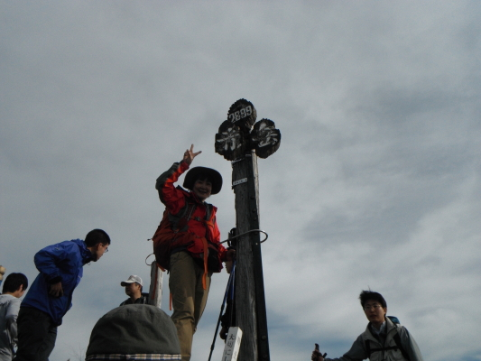 f:id:yamanouta:20120627201401j:image