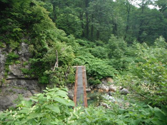 f:id:yamanouta:20120813075759j:image