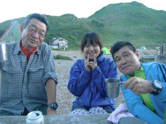 f:id:yamanouta:20120903203658j:image
