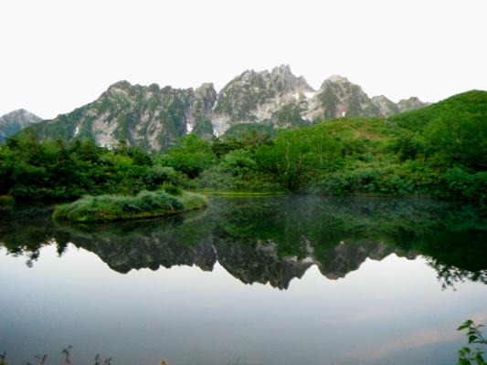 f:id:yamanouta:20120919210524j:image