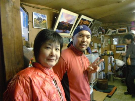 f:id:yamanouta:20120919210637j:image