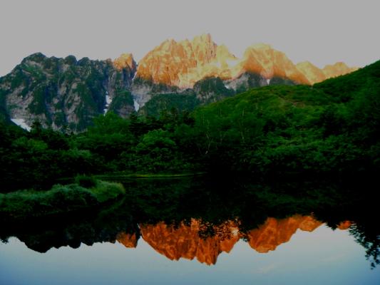 f:id:yamanouta:20120919210639j:image