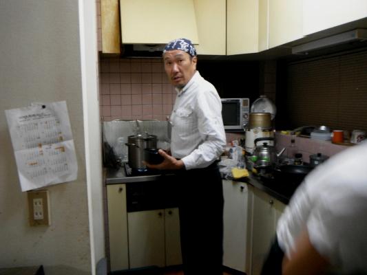 f:id:yamanouta:20120930082641j:image