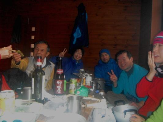 f:id:yamanouta:20121216201151j:image