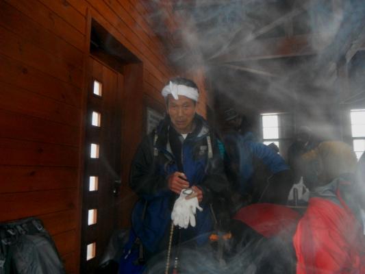 f:id:yamanouta:20121216201152j:image