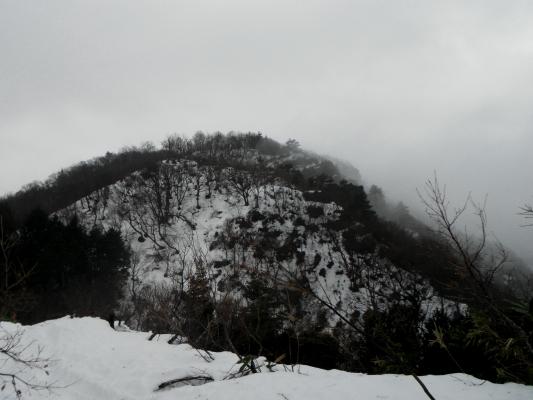 f:id:yamanouta:20121216201153j:image