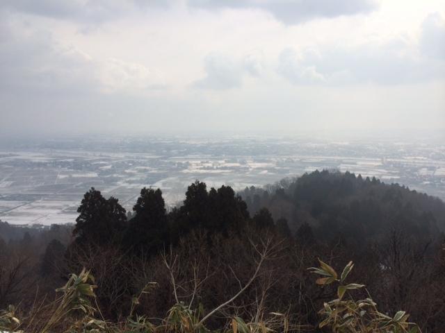 f:id:yamanouta:20150215110331j:image