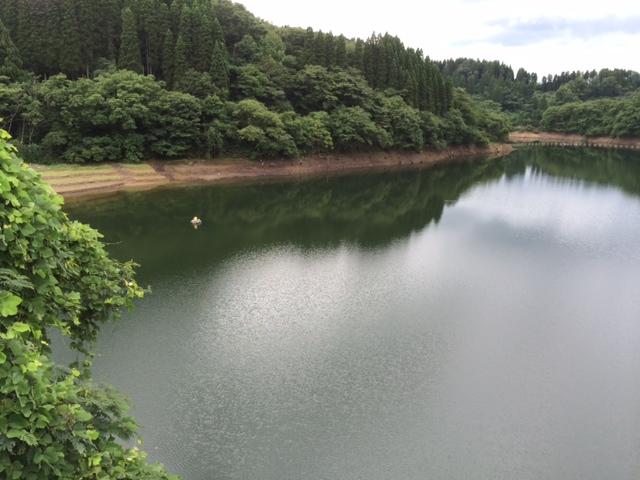 f:id:yamanouta:20150824104059j:image