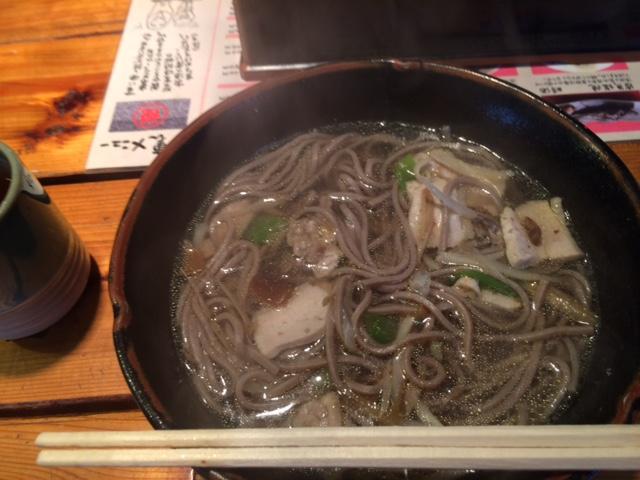 f:id:yamanouta:20160201114604j:image