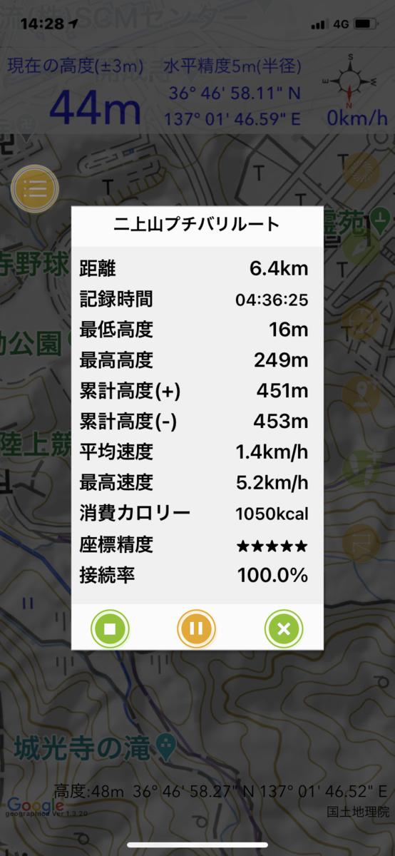 f:id:yamanouta:20201217163451p:plain