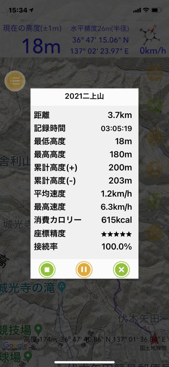 f:id:yamanouta:20210112172249p:plain