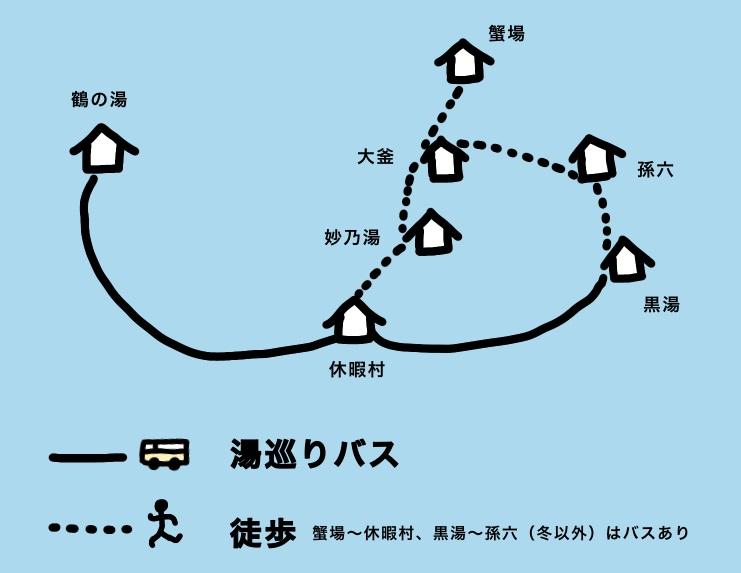 f:id:yamanoyu215:20200802115923j:plain