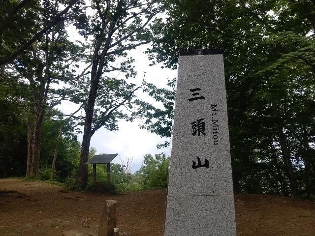 f:id:yamanoyu215:20200813103600j:plain