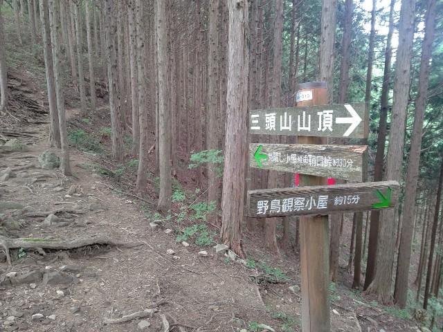 f:id:yamanoyu215:20200813103612j:plain