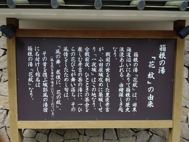 f:id:yamanoyu215:20201004123232j:plain