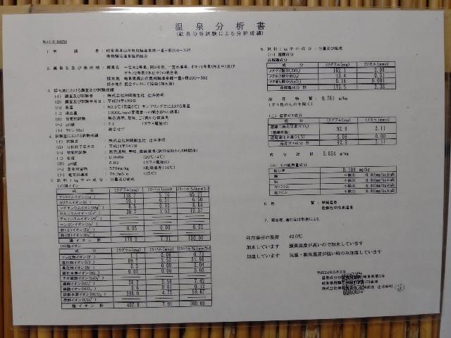 f:id:yamanoyu215:20201102153501j:plain