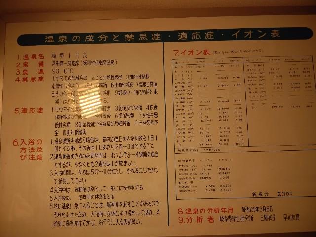 f:id:yamanoyu215:20201102153520j:plain