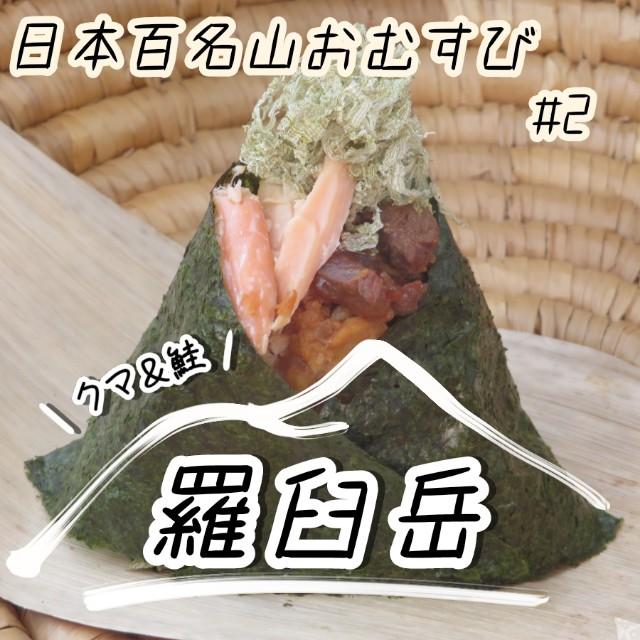 f:id:yamanoyu215:20210228230153j:image