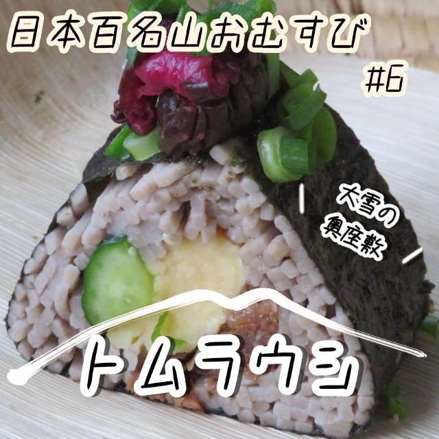 f:id:yamanoyu215:20210417194137j:plain