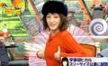 http://hon-hikidashi.jp/know_learn/9060/