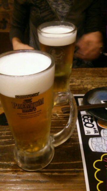f:id:yamaoka_shilaw:20181104113543j:plain