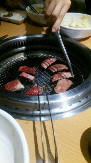 f:id:yamaoka_shilaw:20190505014217j:plain