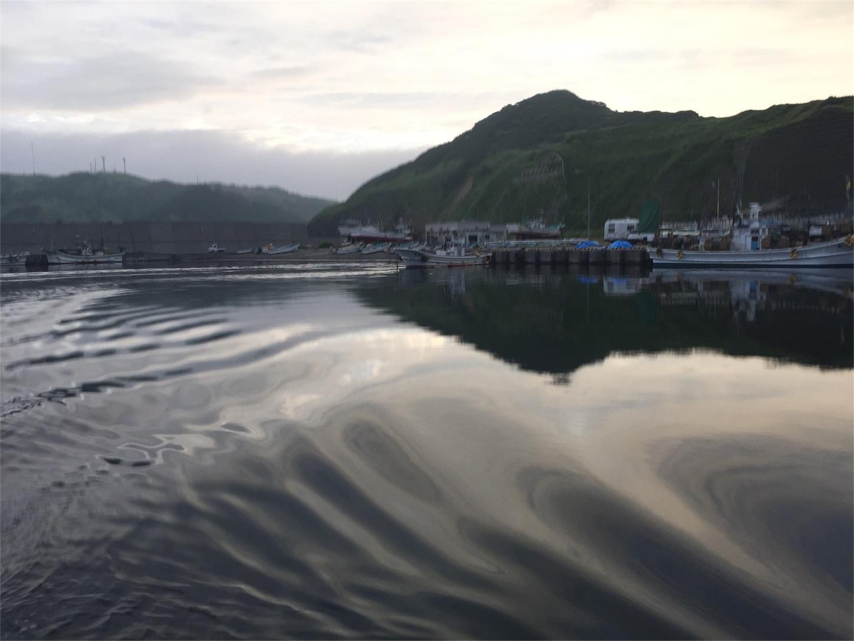 f:id:yamapan-nage:20161205220517j:image