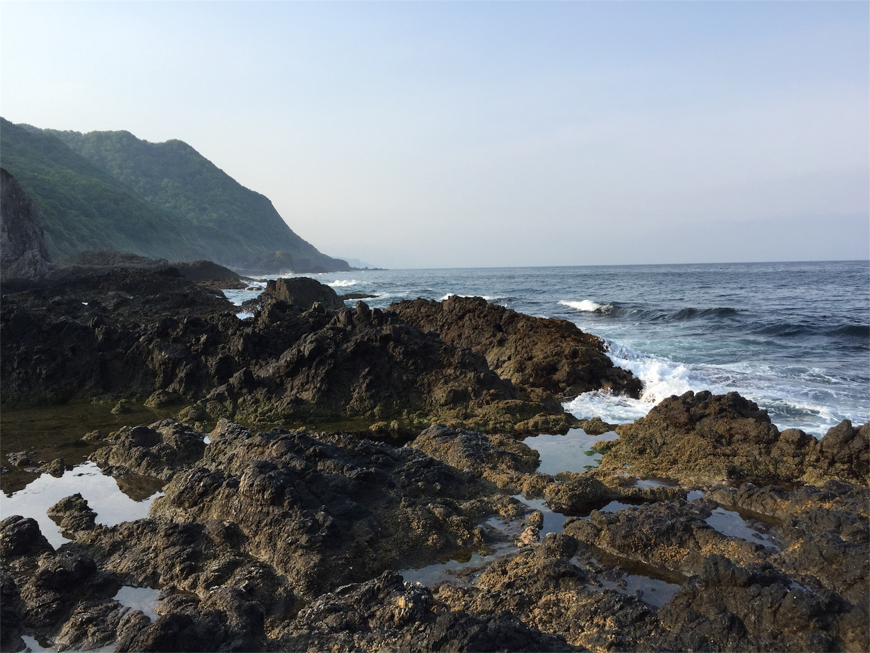 f:id:yamapan-nage:20170521190738j:image