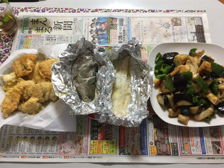 f:id:yamapan-nage:20170908173052j:image
