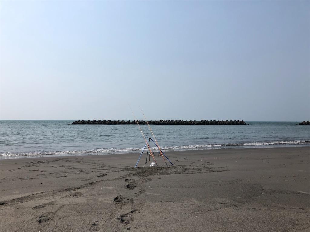 f:id:yamapan-nage:20180501092702j:image
