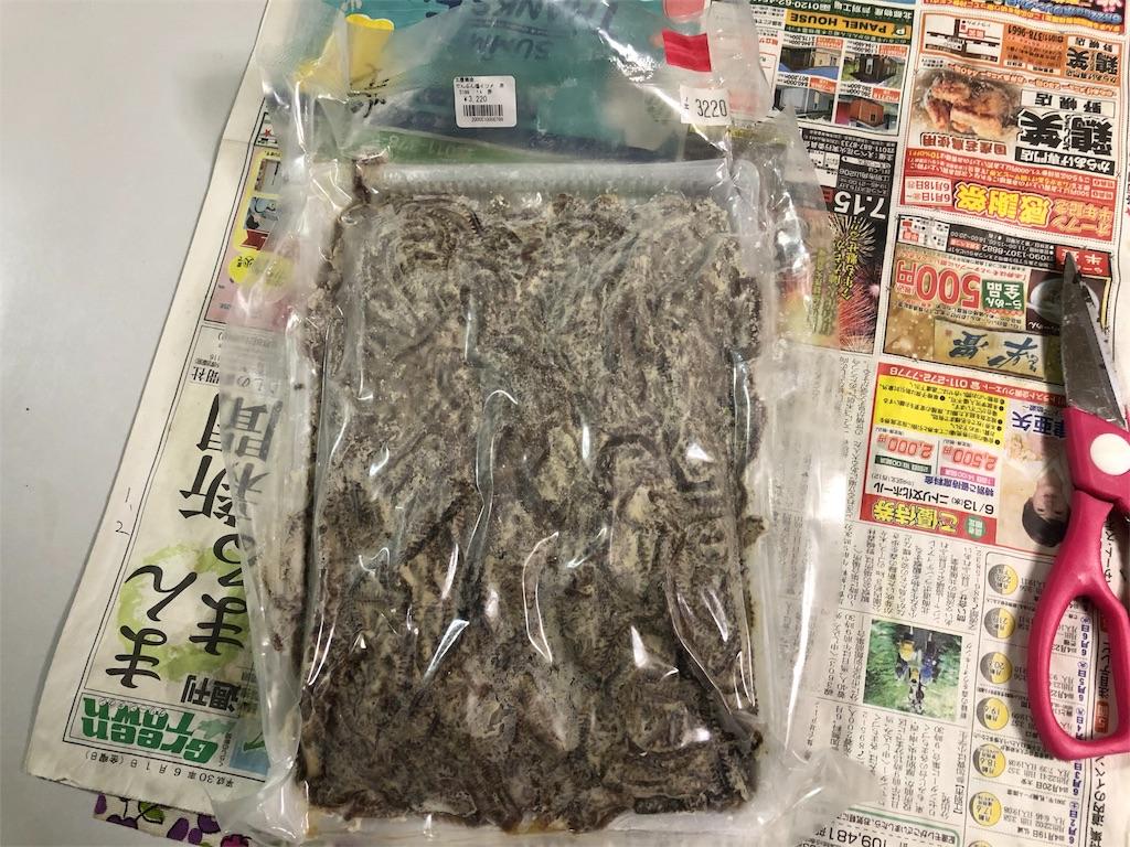 f:id:yamapan-nage:20180614210227j:image