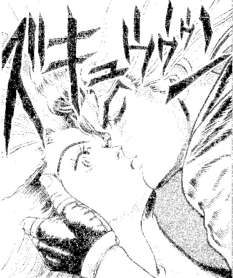 f:id:yamapi33:20160520202222p:plain