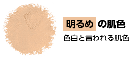 f:id:yamapi33:20160818170155p:plain