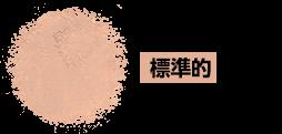 f:id:yamapi33:20160818170203p:plain