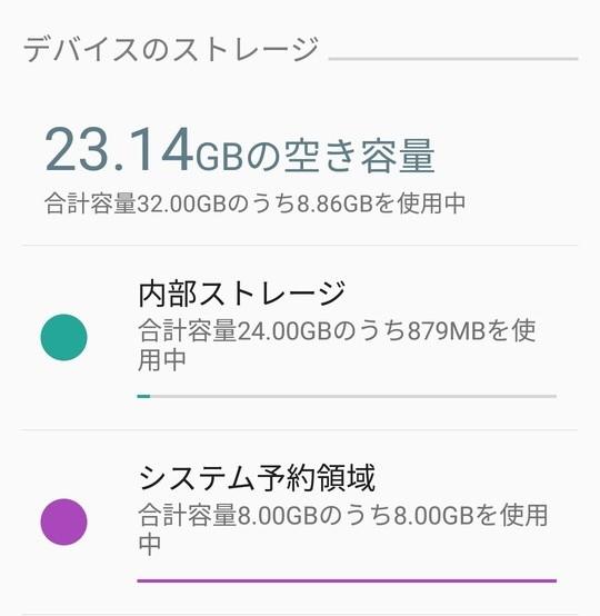f:id:yamapi33:20161201123451j:plain