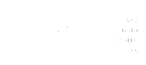 f:id:yamapi33:20170630230201p:plain