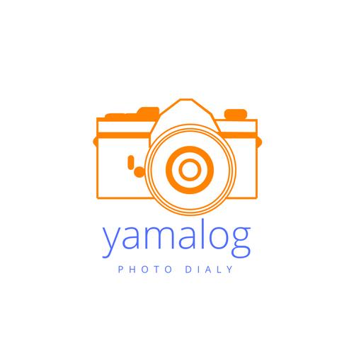 f:id:yamapiclog:20170815191742p:plain