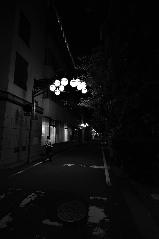 f:id:yamapiclog:20171005011902j:plain