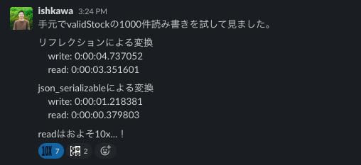 f:id:yamarkz:20210927225316p:plain