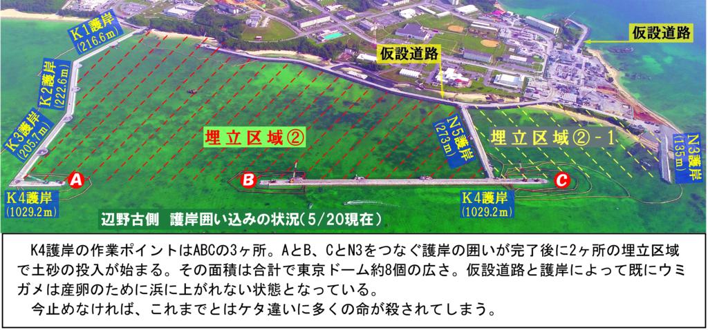 f:id:yamasa-kick:20180630223410j:plain