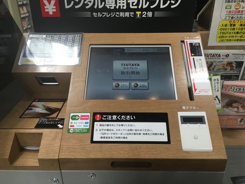 f:id:yamasaaki:20160131120402j:plain