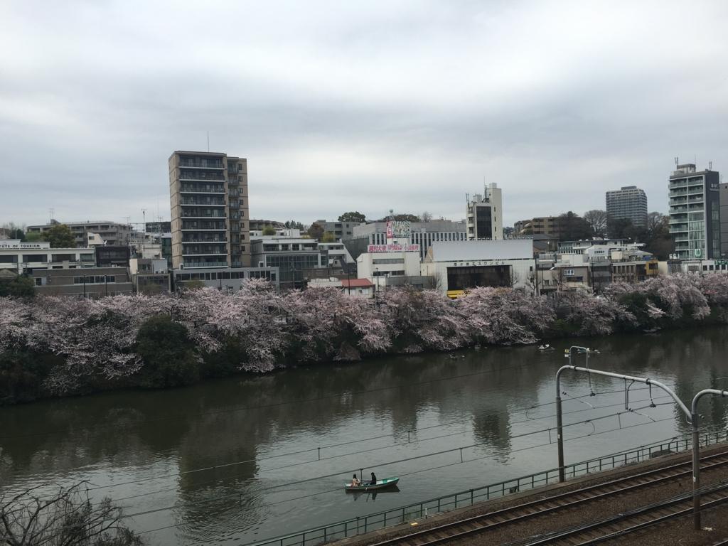 f:id:yamasaaki:20160405234732j:plain