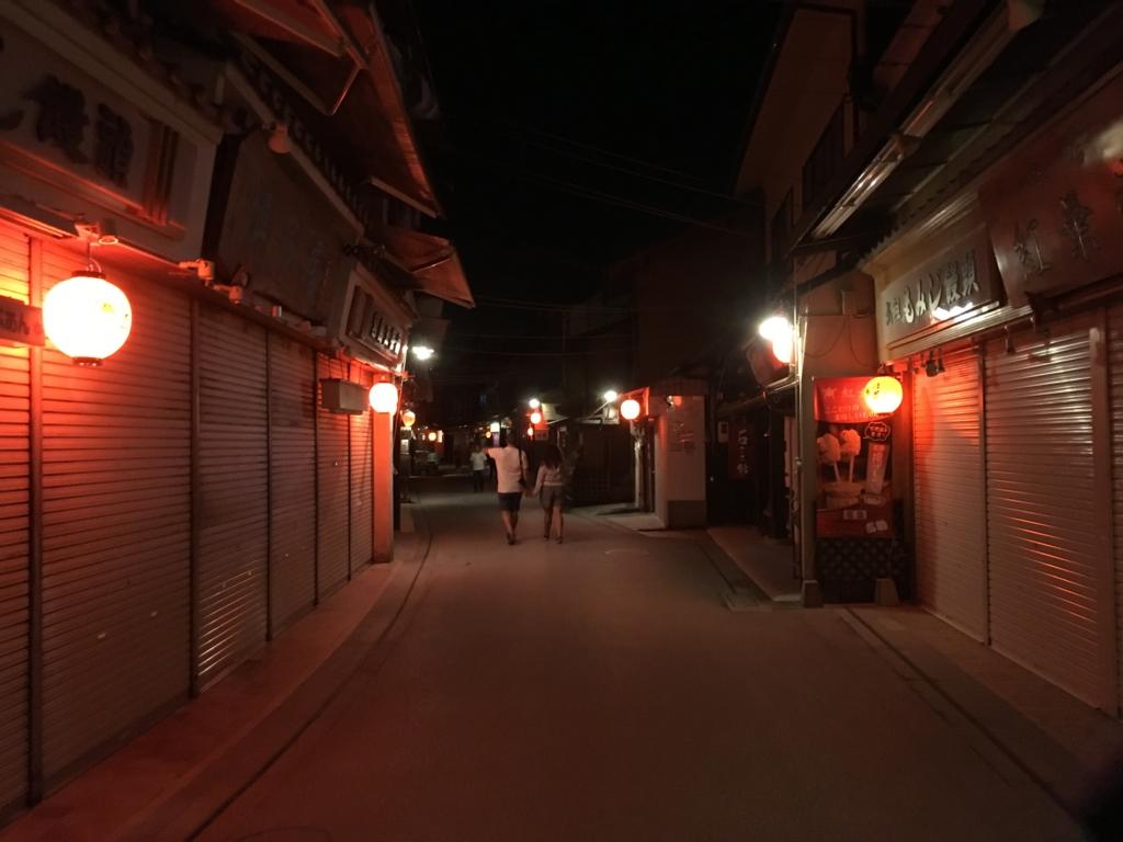 f:id:yamasaaki:20160725082145j:plain