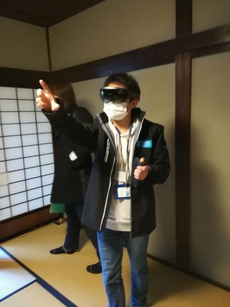 f:id:yamasaki1972:20180122000335j:plain:w300