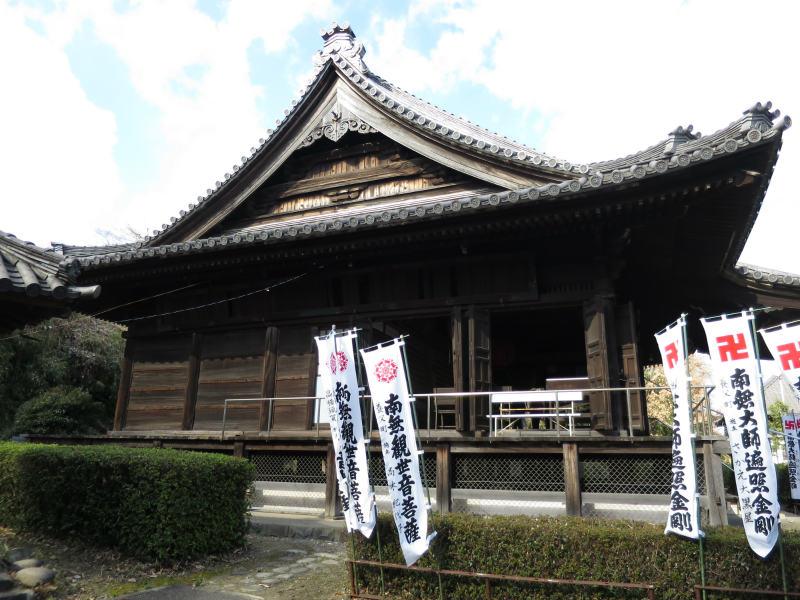 f:id:yamasaki1972:20180217073448j:plain:w300