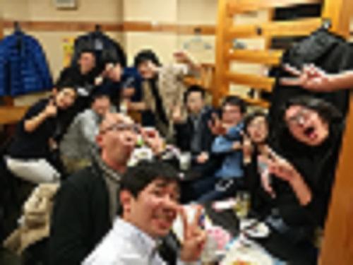 f:id:yamasaki1972:20180314060834j:image:w300
