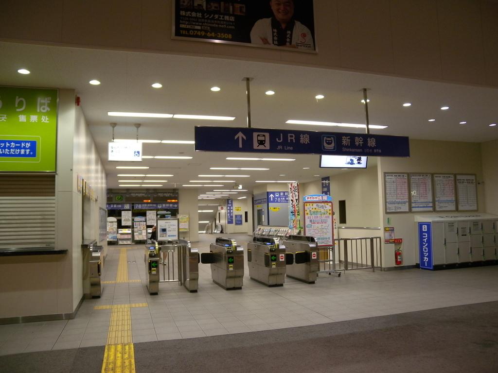 f:id:yamasaki1ma:20190215093301j:plain