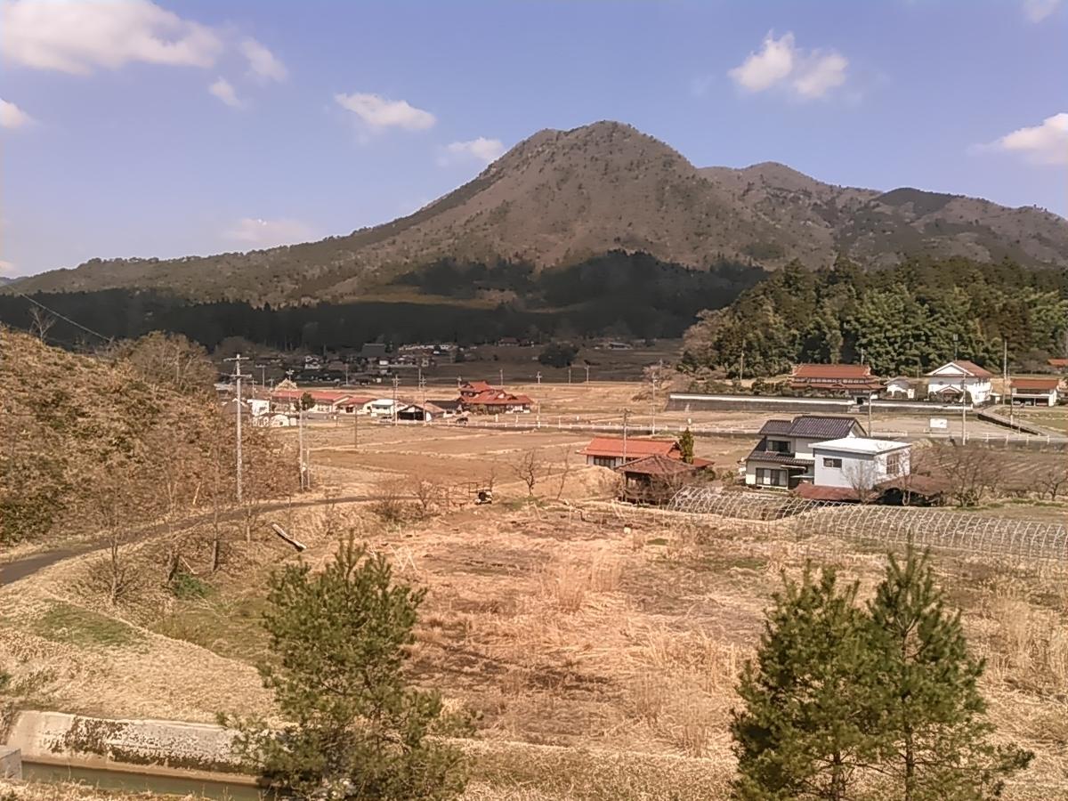 f:id:yamasaki1ma:20190405060233j:plain