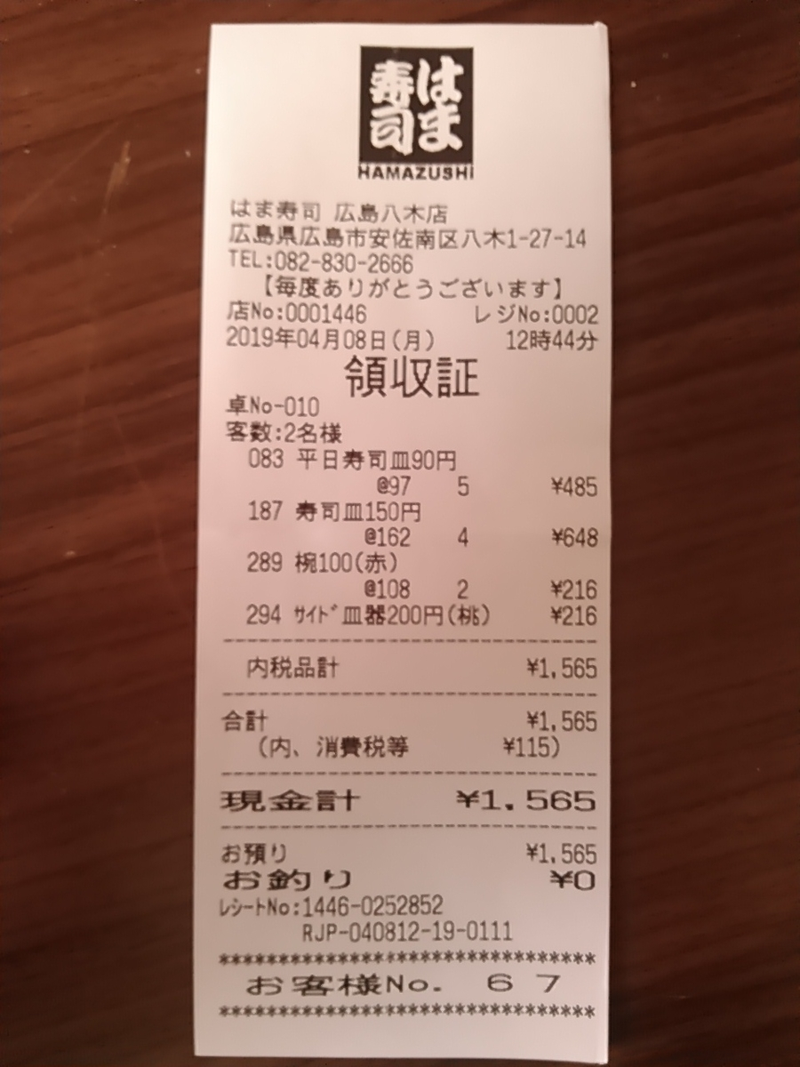 f:id:yamasaki1ma:20190408165345j:plain