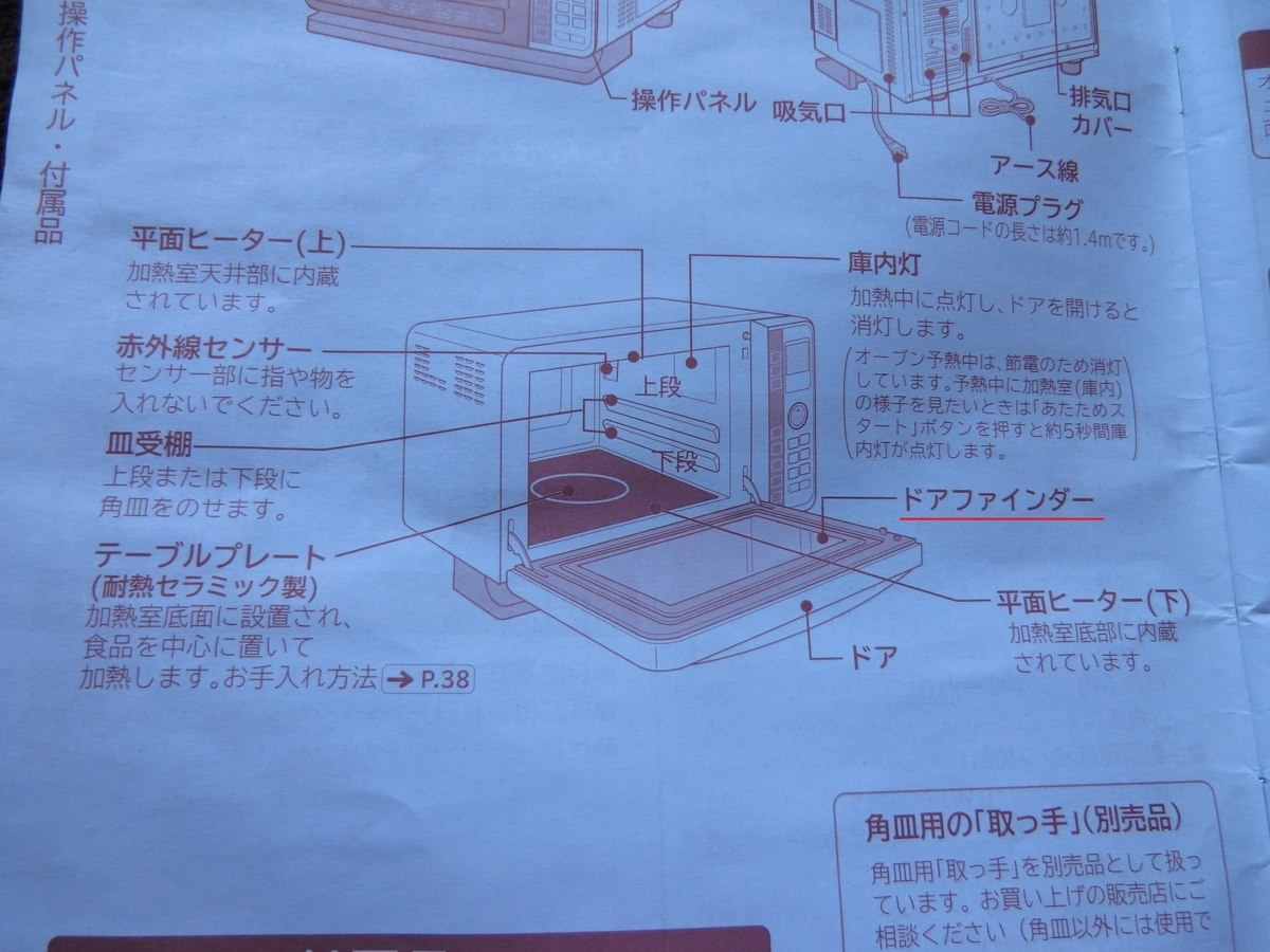 f:id:yamasaki1ma:20190420123156j:plain